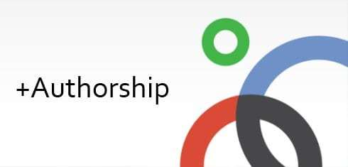 Google-Authorship-adds-credibility-to-author-rank-trust
